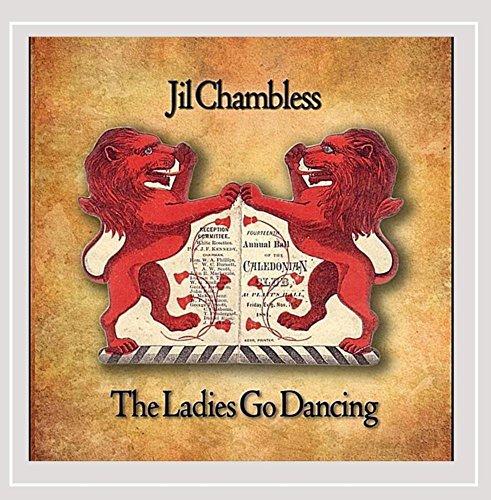 the-ladies-go-dancing