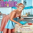 ReMale Hörbuch von Lyka Bloom Gesprochen von: Rose DeMarco