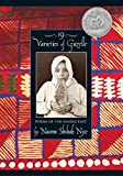 19 Varieties of Gazelle: Poems of the Middle East (0060504048) by Nye, Naomi Shihab