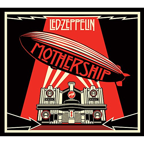 Led Zeppelin - 1975-02-28 Led Astray Louisiana State University, Baton Rouge, LA, USA - Zortam Music