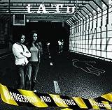 echange, troc Tatu - Dangerous & Moving