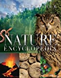 Kingfisher Nature Encyclopedia (0753430290) by Burnie