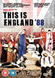 This Is England '88 [DVD] [Import anglais]