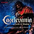 Castlevania-Lords of Shadow: Ultimate Edition