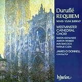 Requiem ...par Aaron Webber