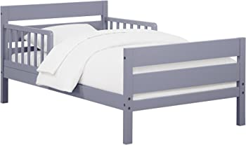 Baby Relax Cruz Toddler Bed