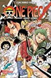 One Piece, Band 69