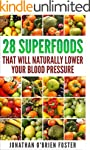 Blood Pressure Solutions:Blood Pressu...