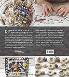 Image de Schmuck aus Keramik: selbst gemacht