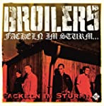 Fackeln im Sturm...(Vinyl) [Vinyl LP]