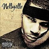 GONE - Nelly n Kelly Rowland