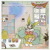 ANIMEX 1200シリーズ(165)夢戦士ウイングマン 音楽集 Vol.2