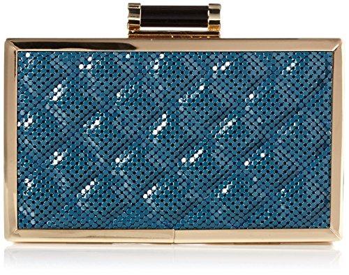la-regale-7250-women-blue-clutch