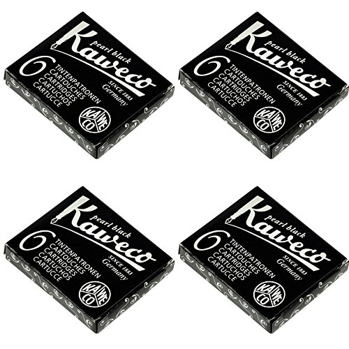 4x-kaweco-24-cartuchos-tinta-color-negro-de-estilografica-ka-cart01-7015b-negro