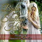 Bride for the Stallion King | Megan Pony