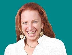 Paula Horan