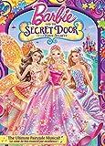 Barbie and the Secret Door (Bilingual)