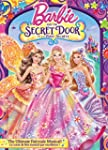 Barbie and the Secret Door (Bilingual)