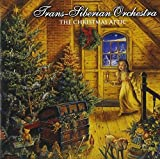 The Christmas Attic by Trans-Siberian Orchestra (1998-09-15)