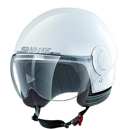 SHARK - Casque moto SK by EASY