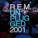 Mtv Unplugged 2001 [Vinyl LP]