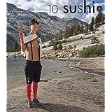 """sushi 10. Jahresheft des ADC-Nachwuchswettbewerbs 2007von """"Art Directors Club f�r..."""""""