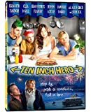 Ten Inch Hero [Import]