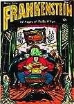 Frankenstein Comics (Collection (1 -...