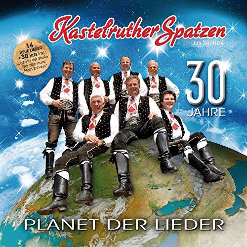 der-planet-der-lieder