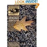 Zdenko, L'Ultimo dei Thun (Italian Edition)