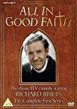 All in Good Faith - The Complete Series 1