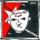 Politicz