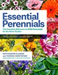 Essential Perennials: The Complete Re...