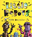 img - for Little Robots: Ragged Bears book / textbook / text book