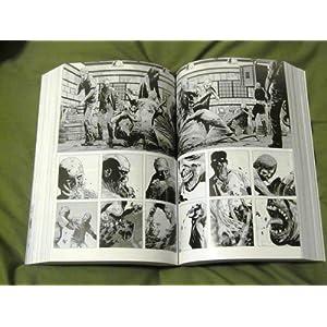 Novels to me the walking dead comic series the walking dead forum