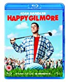 UNIVERSAL PICTURES Happy Gilmore [BLU-RAY]