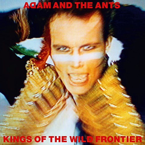 kings-of-the-wild-frontier