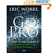 Eric Worre (Author)  (329) Publication Date: May 1, 2013   Buy new: $12.00  $8.95  8 used & new from $8.50