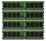 New! 4GB 4X 1GB DELL OPTIPLEX GX280