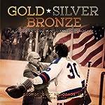 Gold, Silver, Bronze: A Doctor's Devo...
