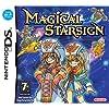 Magical Starsign (Nintendo DS)