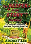 The Keeper of the Story Workbook: Use...
