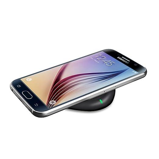 Wireless Charger Yootech Qi