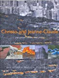 Christo and Jeanne-Claude: International Projects (0856675970) by Ronte, Dieter