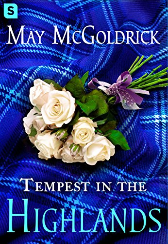 tempest-in-the-highlands-the-scottish-relic-trilogy