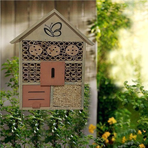 wooden-large-insect-bugs-garden-hanging-hotel-home-bees-ladybird-nest-box-house