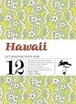 Hawaii, Vol. 9 : Grandes feuilles de...