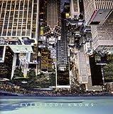 Everybody Knows [Vinyl LP] [Vinyl LP]