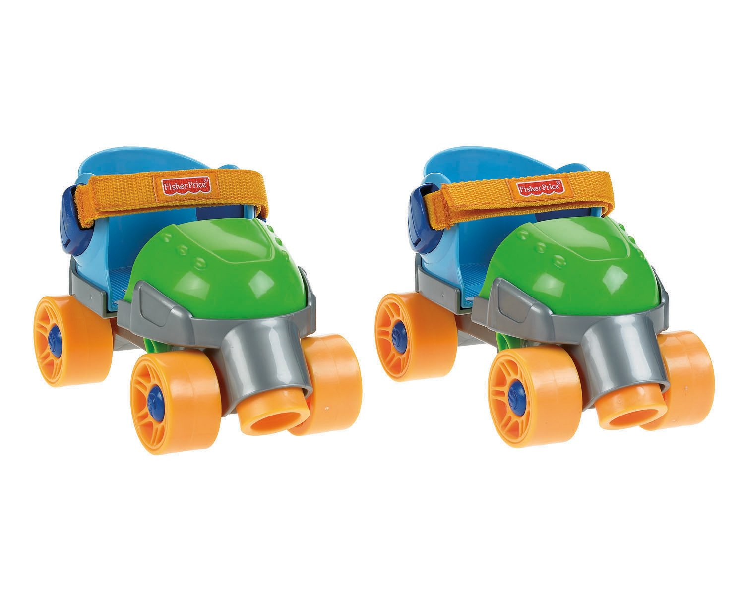 Quad roller skates amazon - Buy Fisher Price Grow With Me 1 2 3 Roller Skates Boys Online At Low Prices In India Amazon In