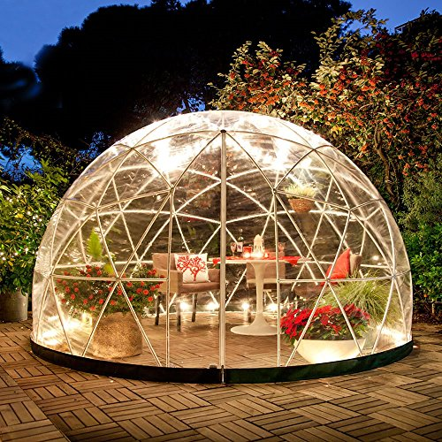 the-garden-igloo-360-dome-with-pvc-weatherproof-cover